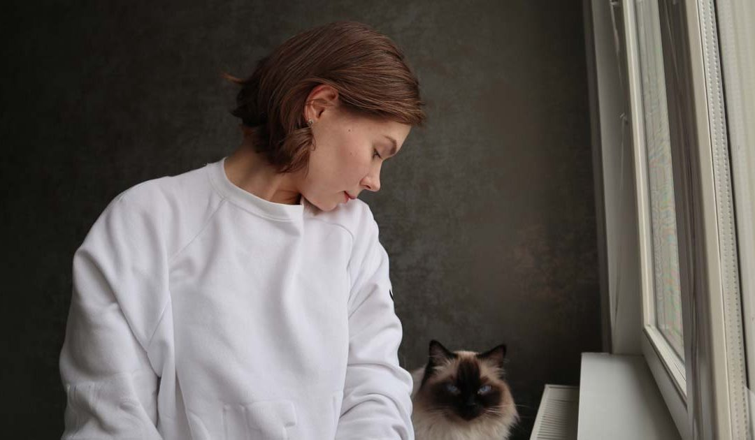 "Laura Kokkarinen: ""Good code is easily readable"""